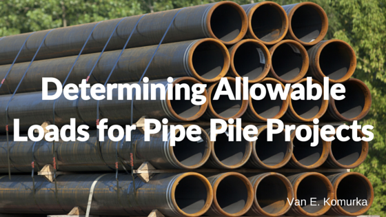Determining-Allowable-Loads-for-Pipe-Pil_20150818-194740_1.png