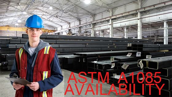 ASTM-AVA_20170728-134128_1.jpg